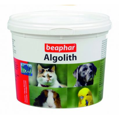 Algolith - 500 G