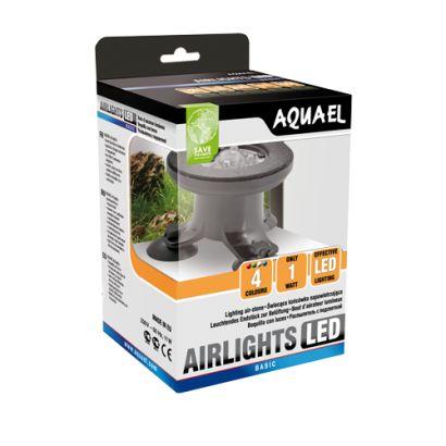 Aquael Piatraâ  Aer Airlights Led 110341