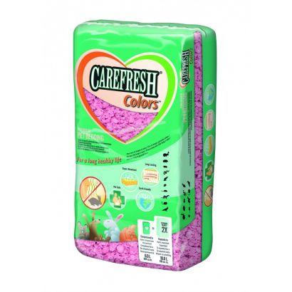 Asternut Rozatoare Care Fresh Pink 10 L