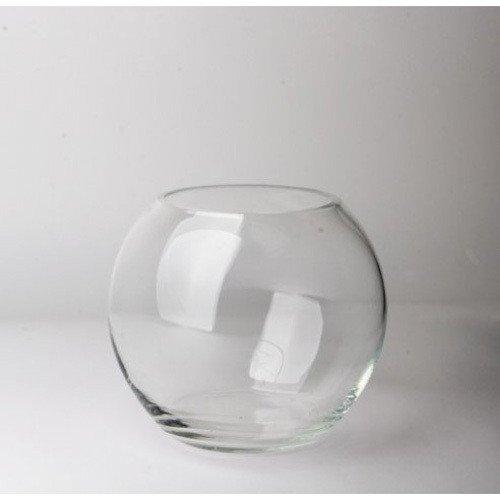 Bol Sticla Aquael - 45 L