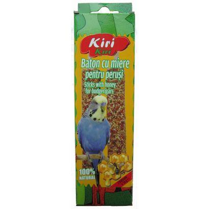 Kiri Kiri Baton Perusi 2 Buc/100 G