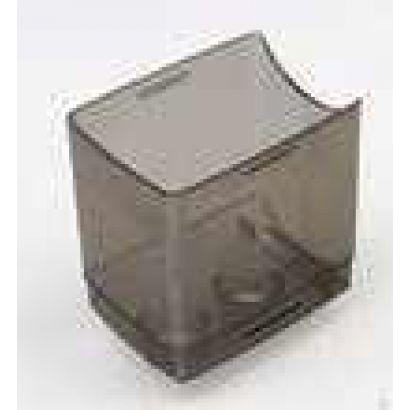 Bio Container Filtru Uni + Uv 500