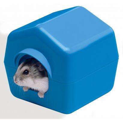 Casuta Hamster Isba 4638