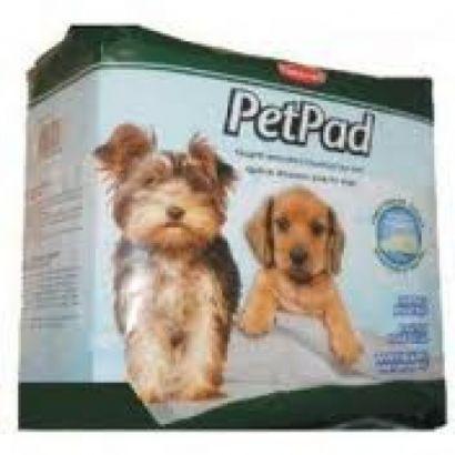 Pet Pad 60x60 40 Buc.