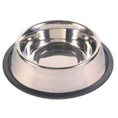 Castron Inox Antiderapant - 1.80 L
