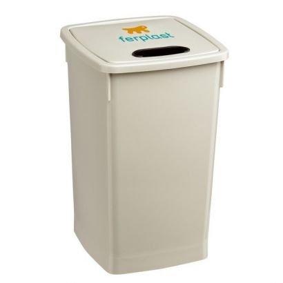 Container Feedy Medium 26 L