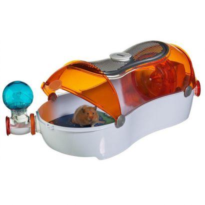 Cusca Hamster Ovo Loft 62620