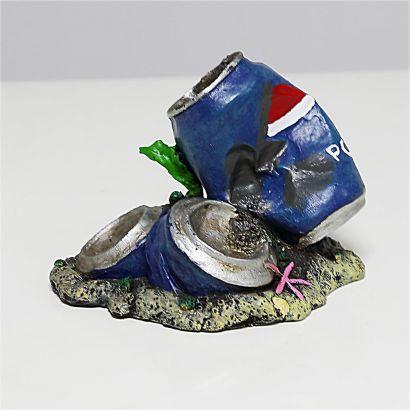 Decor Acvariu Cutie Pepsi Bw04