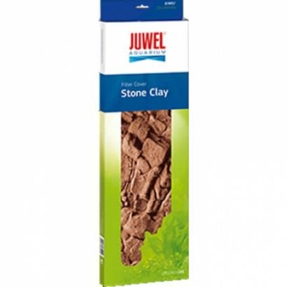 Juwel Decor Filtru Juwel Stone Clay