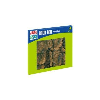 Juwel Decor Rock 600