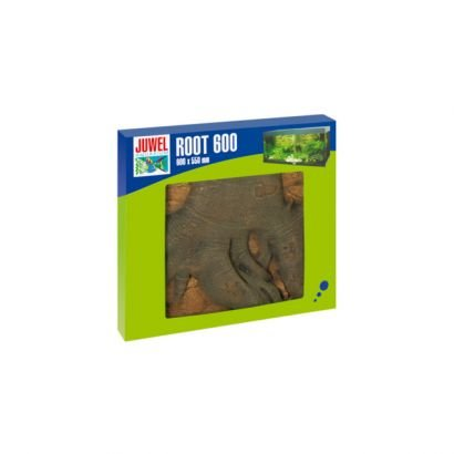Juwel Decor Root 600