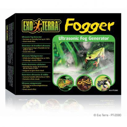 Exo Terra Fogger Dispozitiv Ceata Pt2080