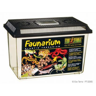 Faunarium Large Pt 2265