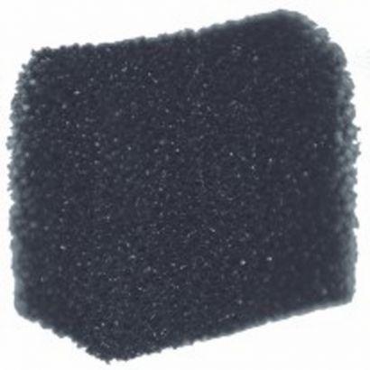Resun Burete Filtru Sp 600 L