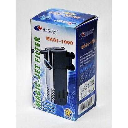 Filtru Intern Magi1000 200l