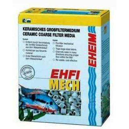 Material Filtrant Eheim Mech 1 L