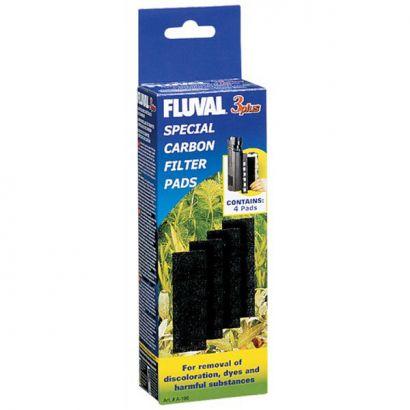 Fluval 3 Plus - Carbune
