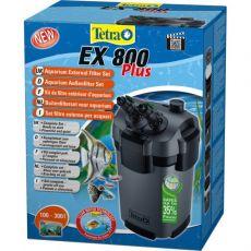 Filtru Extern Tetra Ex 800 Plus