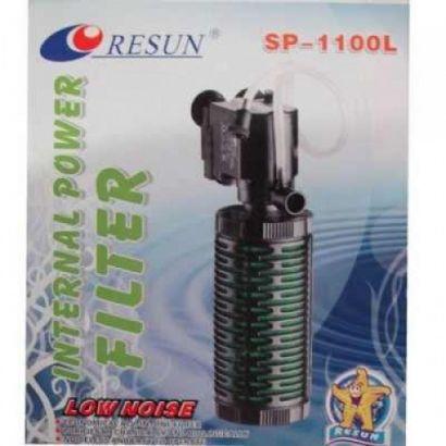 Filtru Intern Sp-1100l 150l