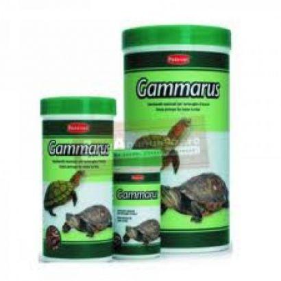 Gammarus - 30 Gr./250 Ml
