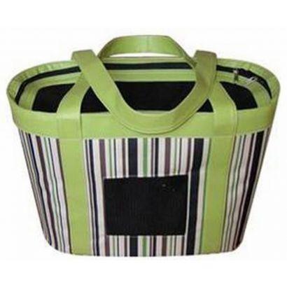 Geanta Transport Pet Expert Basket Ntd6369