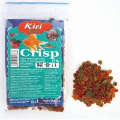 Hrana Pesti Kiri - Kiri Crisp - 9 G