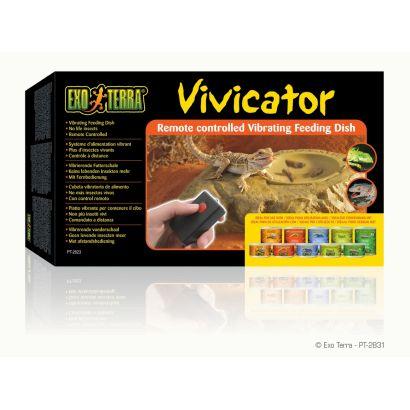 Hranitor Vivicator