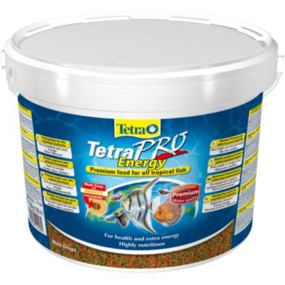 Tetra Pro Energy 10 L