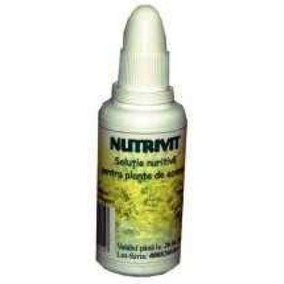 Nutrivit - 30 Ml