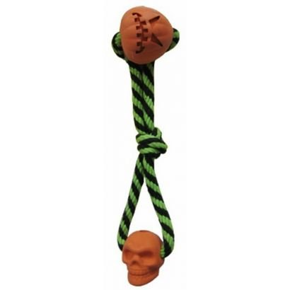 Jucarie Caine Pet Expert Halloween Toy Ntd5057