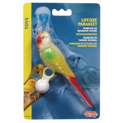 Jucarie Perus Plastic 81744