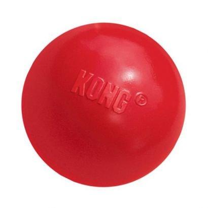 Jucarie Caine Kong Ball S