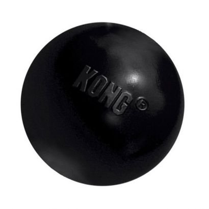 Jucarie Caine Kong Extreme Ball S