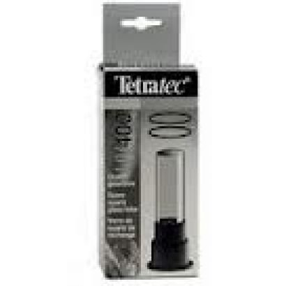 TETRATEC LAMPA QUARTZ UV 400