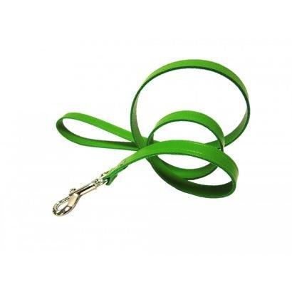 Lesa Pet Expert Clasic 1,5x110 Cm Verde Nr.3