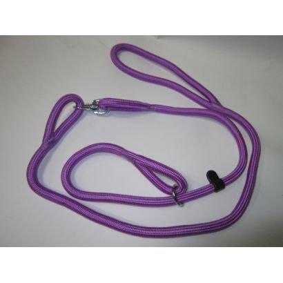 Lesa Sport Caine Pet Expert 1332a 6mm/150cm Mov