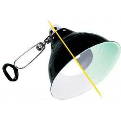 Lampa Glo Light S Pt2052