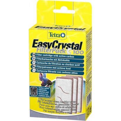 Material Filtrant Easy Crystal Fp C100