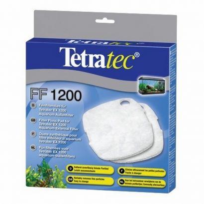 Mat Filtr Tetratec Ex Ff 1200