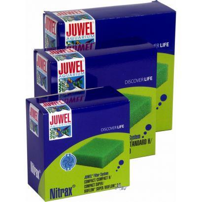 Juwel Nitrat Buret Jumbo