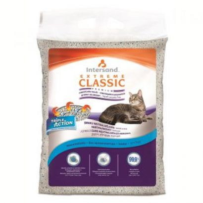 Extreme Classic Odour Lock - 7 Kg