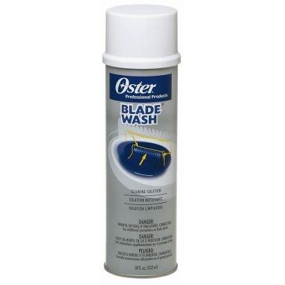 Oster Solutie Blade Wash 532 Ml