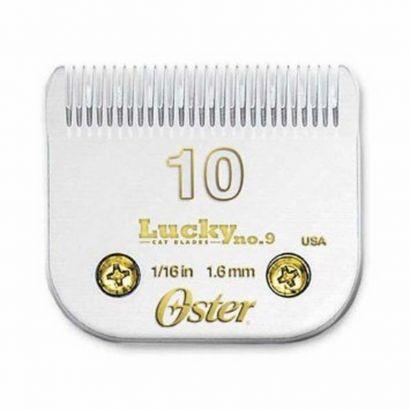 Oster Cutit Golden A5 Lucky Cat 7f