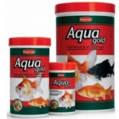 Aqua Gold 40 Gr./250 Ml