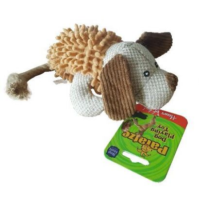 Paiatze Dog Puppy P8015