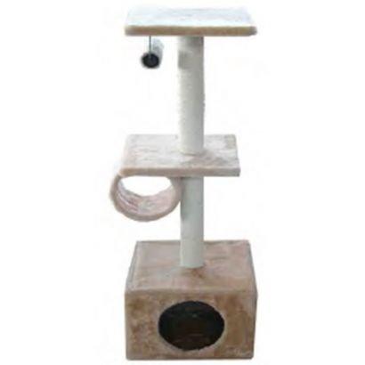 Pet Expert Ansamblu Cat Home Sbe812-2