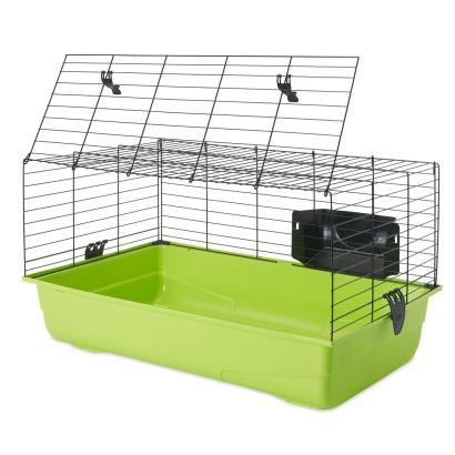 Cusca Pet Expert Rody Basic 80 Cm