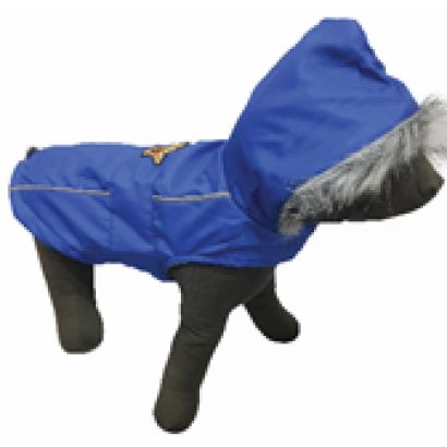 Pet Expert Haina Caine Comfort Blue M 31 Cm W163064