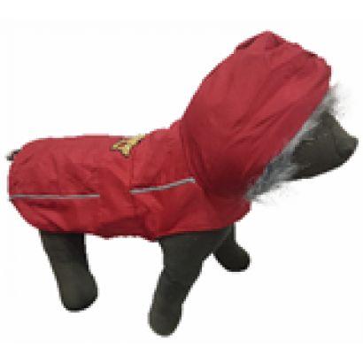 Pet Expert Haina Caine Comfort Red Xxxl 51 Cm W163064