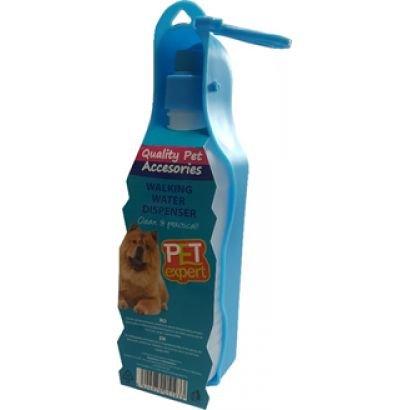 Pet Expert Sticla De Apa Caine F5212